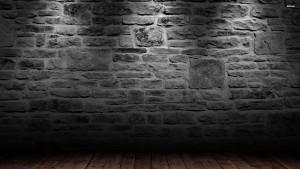 14568-brick-wall-and-wood-floor-2560x1440-abstract-wallpaper