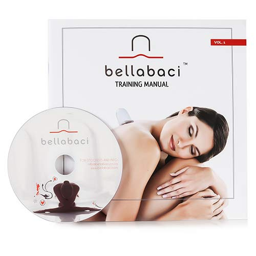 Offer Bellabaci Cupping Massage in Your Spa or Clinic
