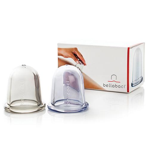 Cupping Breast Massage HD